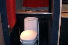 jack-toilet-e1460384917539
